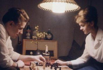 Que tipo de jogos que você pode jogar em casa? A escolha é sua