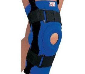 ortesi ginocchio – Raccomandazioni