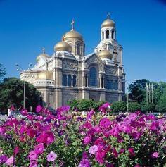 Bulgária em junho: vale a pena ir?