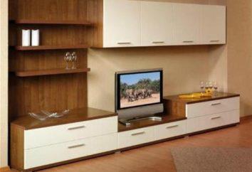 """Angstrom"": muebles de alta calidad"