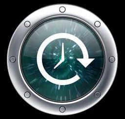 Por que você precisa de um timer para desligar o computador