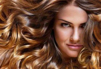 Brondirovanie włosy – co to jest? Ten trend w modzie!