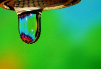 Jak oszczędzać wodę w mieszkaniu: wskazówki