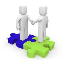 Wie Zuschüsse für kleine Unternehmen zu erhalten?