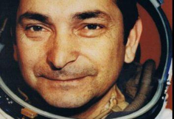 Valeriy Fedorovich Bykovsky. Cosmonaute. Le travail, la persévérance et la chance