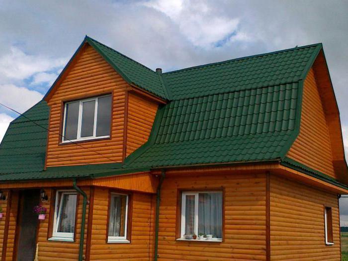comment couvrir un toit faire forum pour construire et rnover voir le sujet toit ou pentes. Black Bedroom Furniture Sets. Home Design Ideas