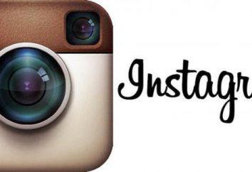 Que faire si le code de sécurité « Instagrame » ne vient pas?