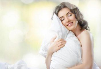 5 rituali insoliti mattina che cambieranno la vostra vita