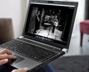 Jak wybrać laptopa, kierując jego cech