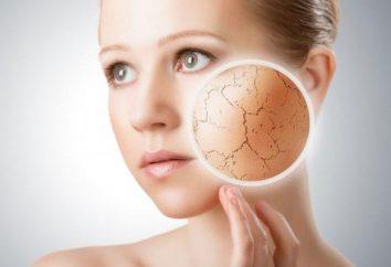 Juckende Haut ohne externe Manifestationen: Ursachen und Behandlung. Welche Art von Salbe für Haut Juckreiz besser zu nutzen