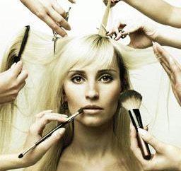 Cours cosmétologues. Le problème de choix