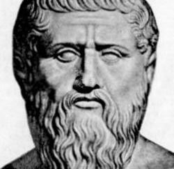 Platon: biografia i filozofia