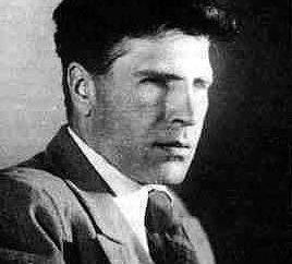 Lev Semenovich Pontryagin, matematico sovietico: biografia, carriera scientifica