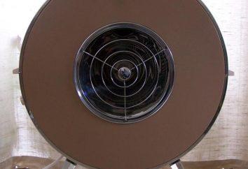 Quale sistema di riscaldamento in una casa privata è il costo? Tariffe per il gas e l'elettricità