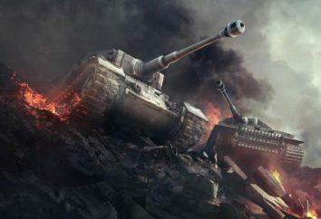 Comment vendre un réservoir dans World of Tanks? Comment le faire rapidement et de façon rentable?