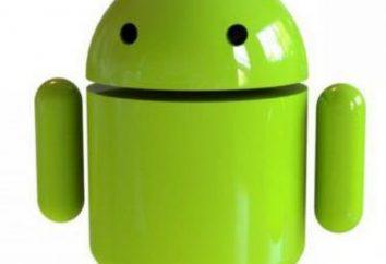 gerenciador de tarefas para o Android. As melhores opções