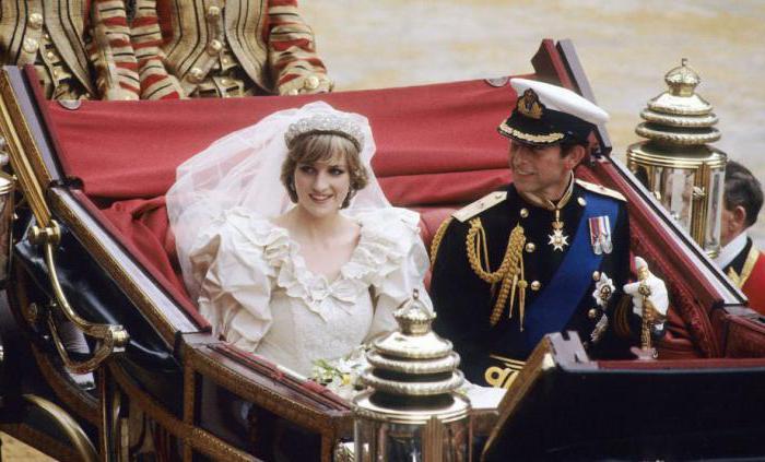 Was ist teuerste Hochzeit in der Welt