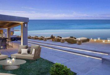 Hotel Mayor La Grotta Verde Grand Resort 4 * (Grecia, Corfu.): Recensioni, descrizioni, numeri e recensioni