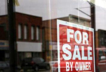 Wie das Unternehmen schnell und profitabel zu verkaufen? Wie ein Unternehmen zu verkaufen?