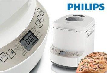 """Pan """"Philips"""": instrucción y retroalimentación"""
