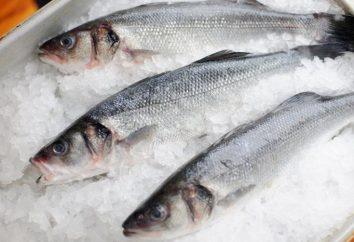 Fisch gebacken in russisch mit Kartoffeln: ein Schritt-für-Schritt-Rezept