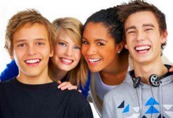 Dzień Młodzieży. Scenariusze wakacji w szkołach, gimnazjach, liceach