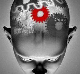 psicosi maniaco. sintomi