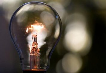 Wybór lamp: Ile lumenów na wat żarowego żarówki 100?