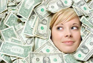 Como fazer um milhão de rublos?