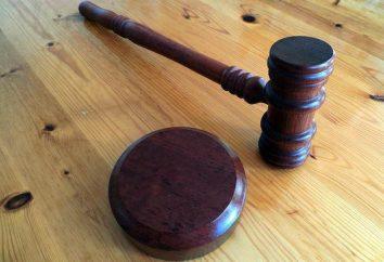 Artykuł 275 Kodeksu Karnego: przestępstwo komentarz