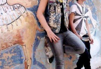Cultura de protesto, ou quem são os punks