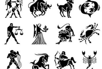 Co to jest dobry znak zodiaku? Najlepszym zodiakalnego pod każdym względem