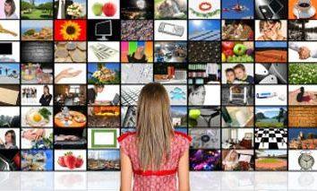 Sistema de Gestión de la Información – la base de todas las bases