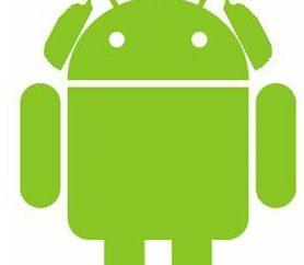 """Najlepszy odtwarzacz muzyczny dla """"Android"""". Sprawdź najlepsze audiopreerov dla Androida"""
