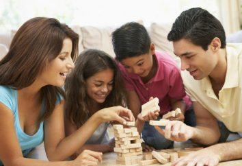 Przypowieści o siebie, czyli jak nauczyć dziecko zasad niniejszego przyjaźń?