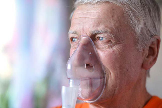 anzeichen für lungenkrebs