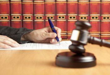 Ejemplos causalidad en el derecho penal