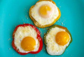 Co to jest i co może być gotowane w szybki i smaczny mikrofalowej?