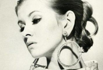 Martha Stewart – una donna che non si arrende mai