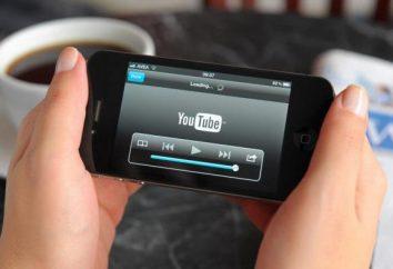 Tempo per un cambiamento: come eliminare un canale su Youtube o per cambiare il suo nome