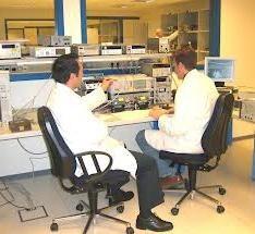 Acreditación del laboratorio – un procedimiento necesario