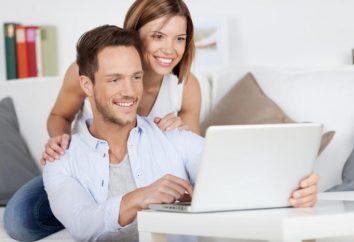 Jak zarabiać w internecie? Praca w internecie