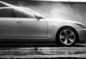 plano de negócios de lavagem de carros vai ajudar na abertura