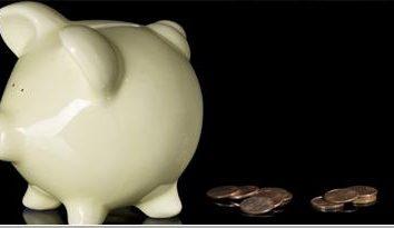 receita do orçamento – uma medida do estado da economia de qualquer Estado