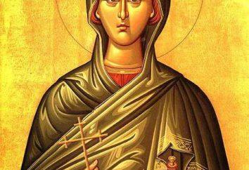 Quando celebra la Giornata di Angel Maria? giorno il nome di Maria