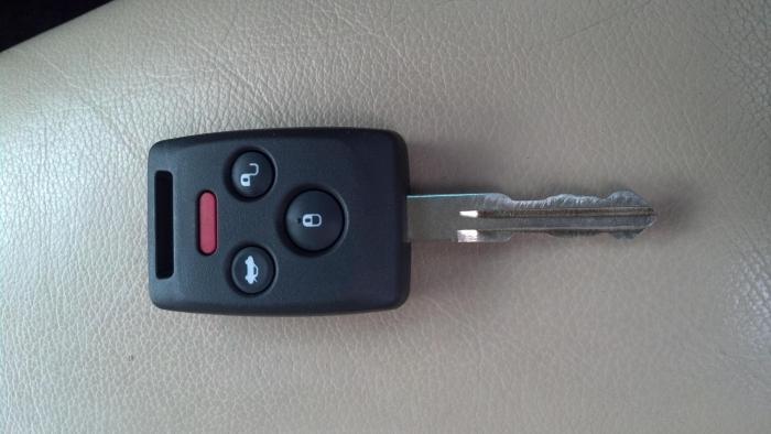 j ai perdu mes clefs de voiture que faire voitures. Black Bedroom Furniture Sets. Home Design Ideas