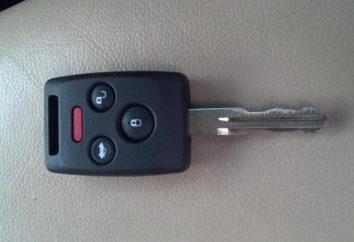 perdido las llaves del coche, qué hacer ya quién llamar? cinco consejos