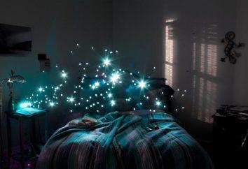 Sogni su Epiphany notte. Sogno della notte dell'Epifania