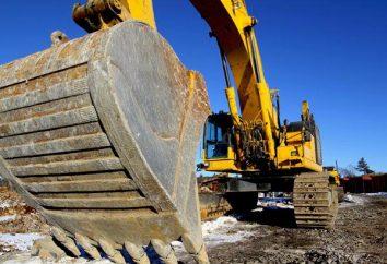 Jak uzyskać ziemię pod budowę domu mieszkalnego? Jak wybrać działkę na budowę domu?