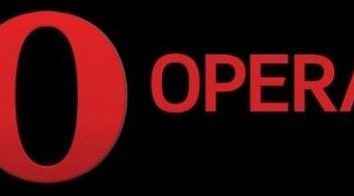 Comme dans le cache propre « Opera »? Nettoyez le cache de votre navigateur: comment les recommandations